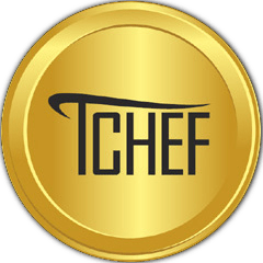 Technical Chef