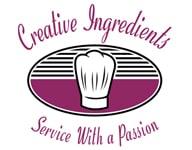 creative ingredients logo